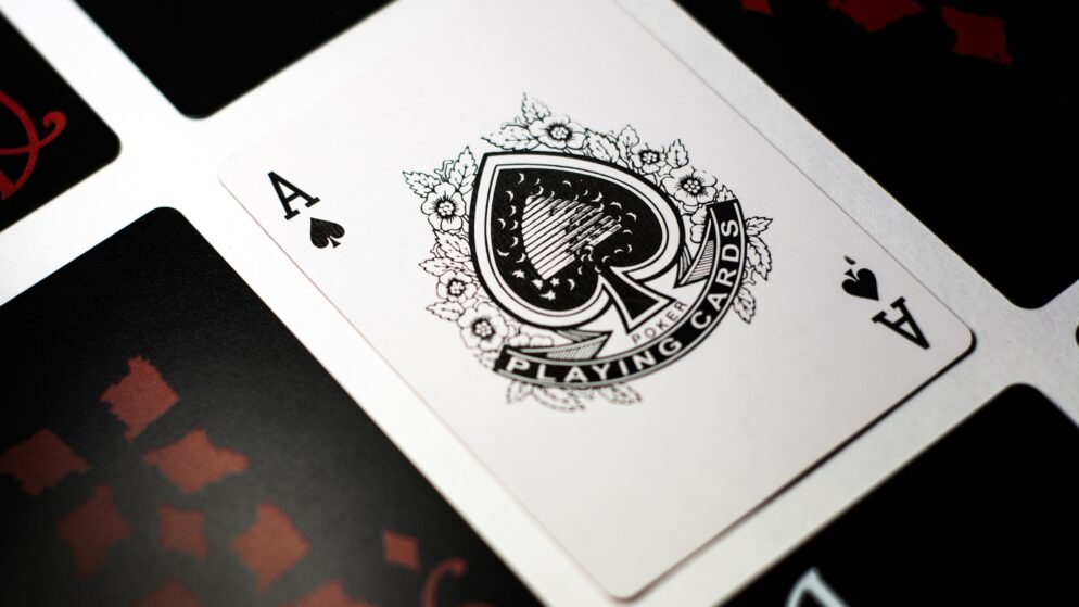 Styr din pokerbankroll