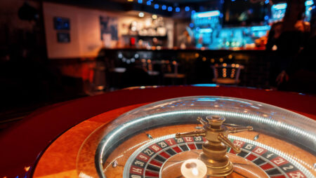 Bli bedre til å spille poker